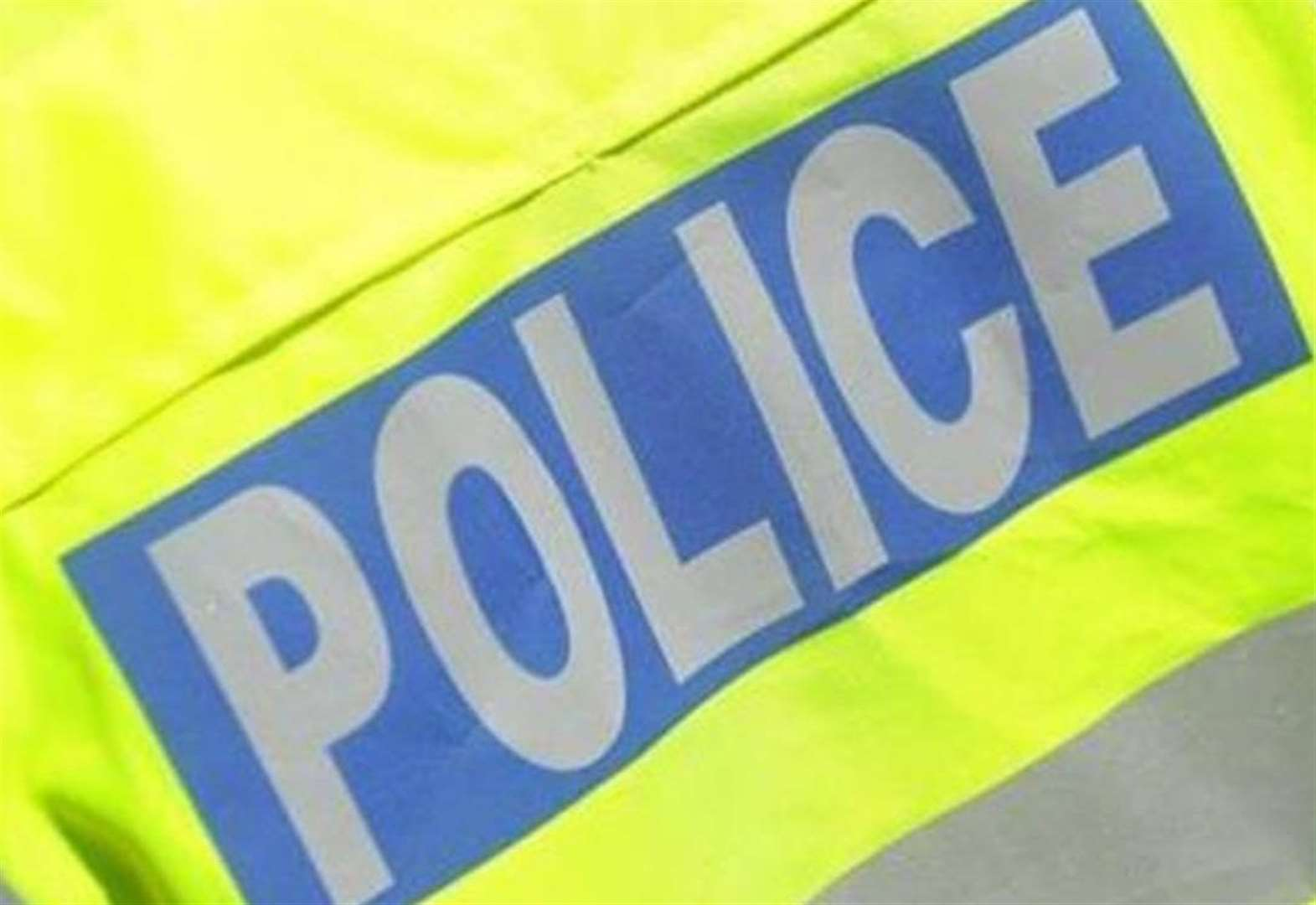 Two arrests after motorbike theft in Diss