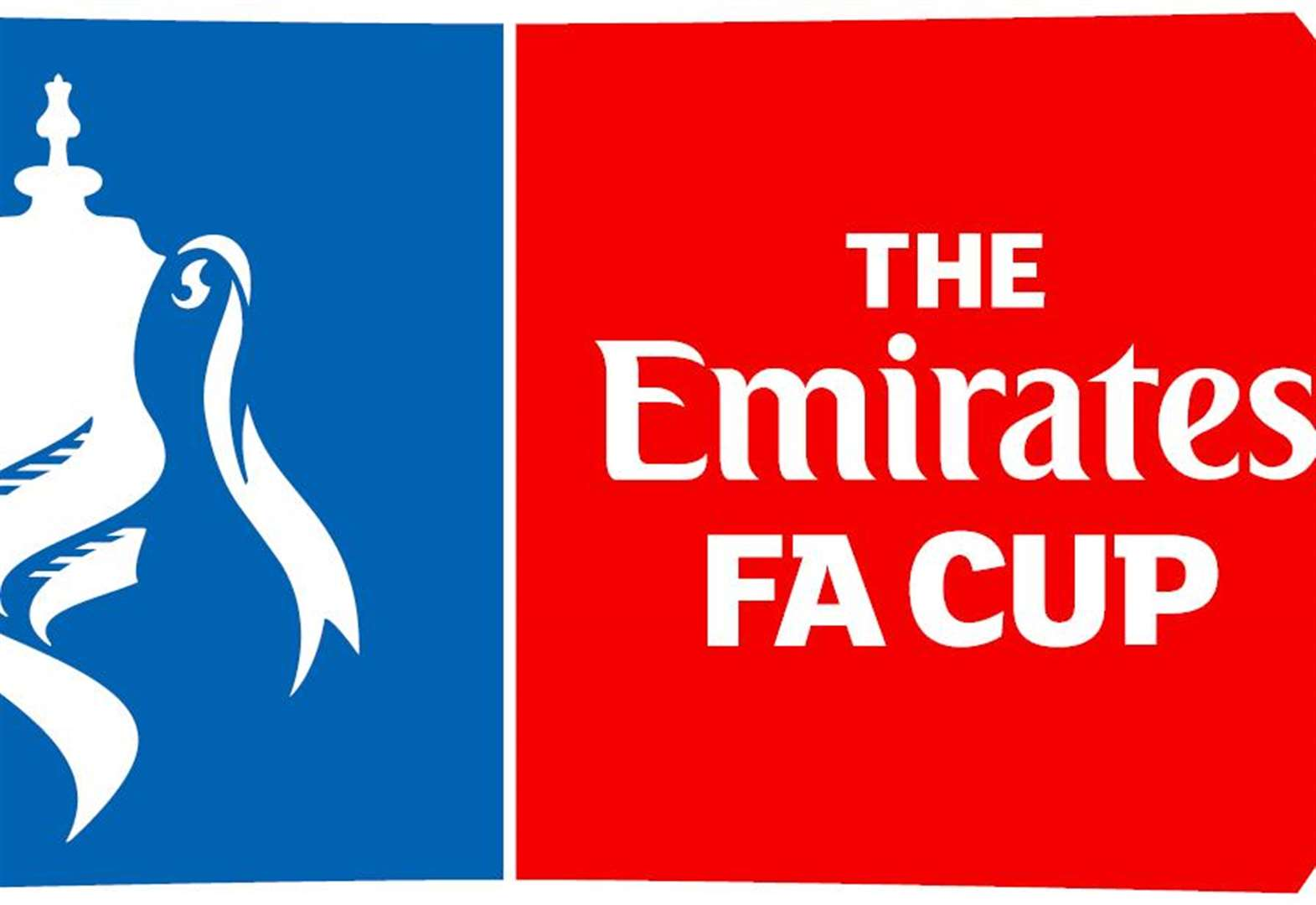 FA Cup opening round draws revealed