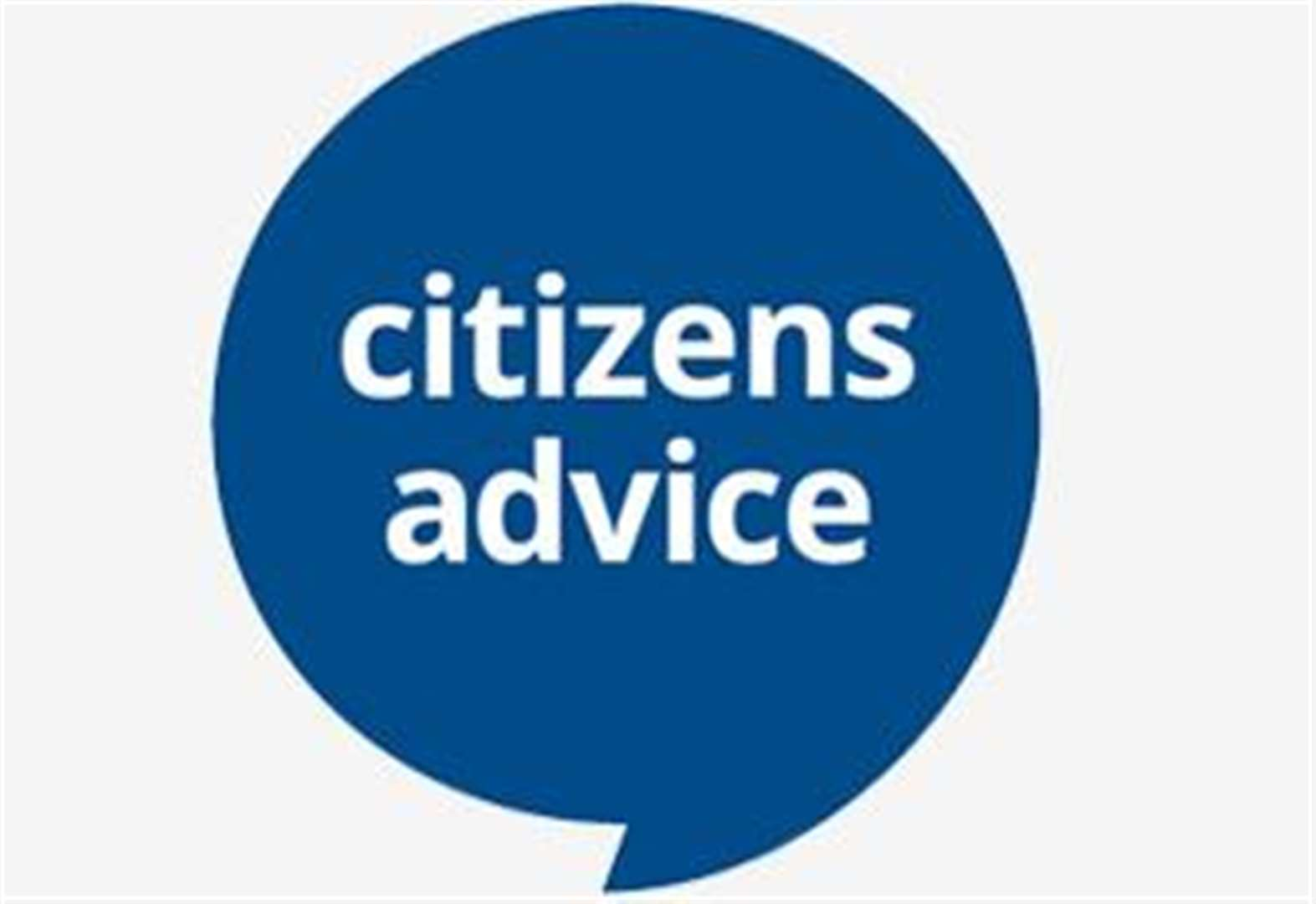 Funding agreed for Citizens Advice in Suffolk