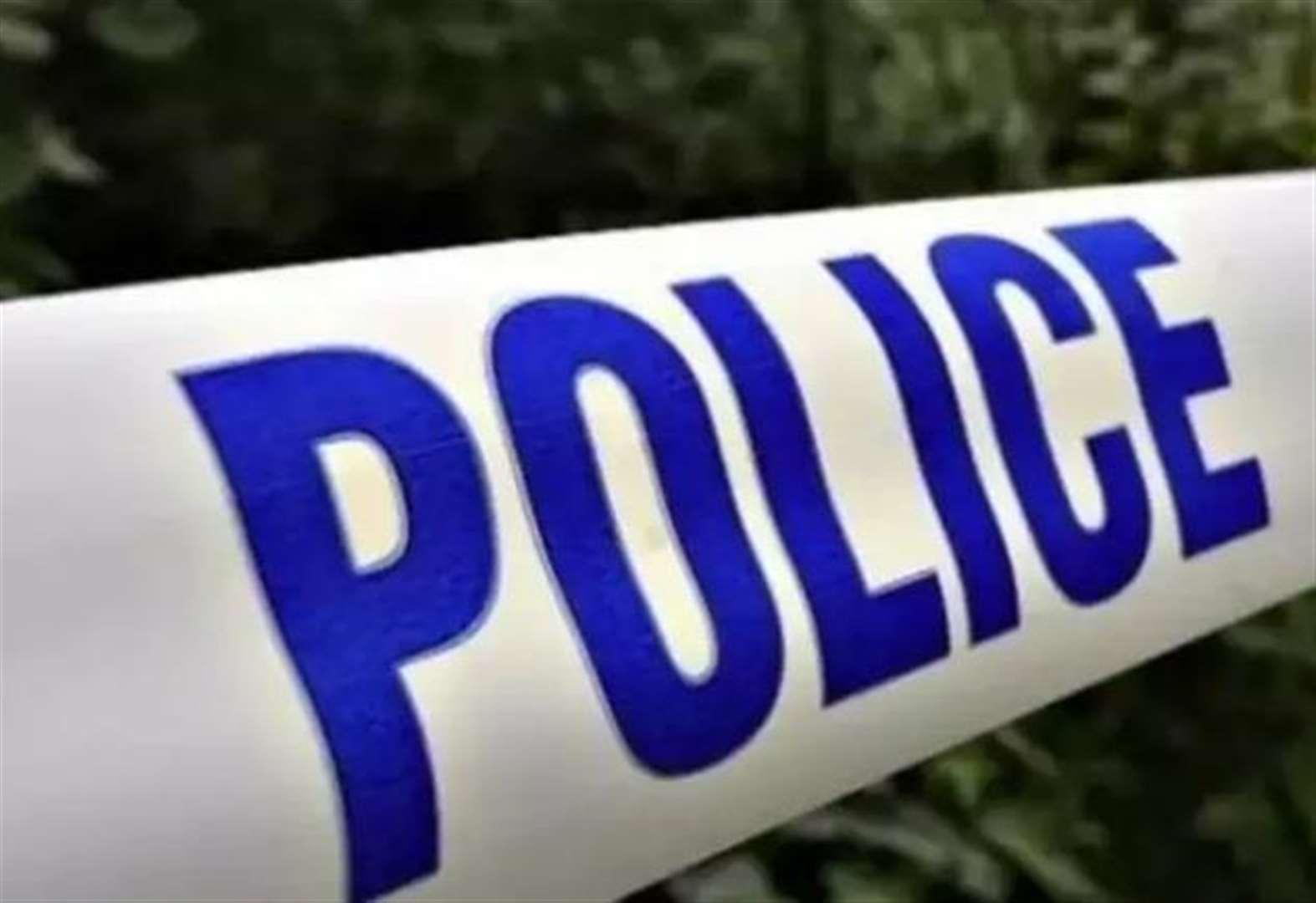 UPDATE: Post mortem to be carried out today following unexplained death in Diss