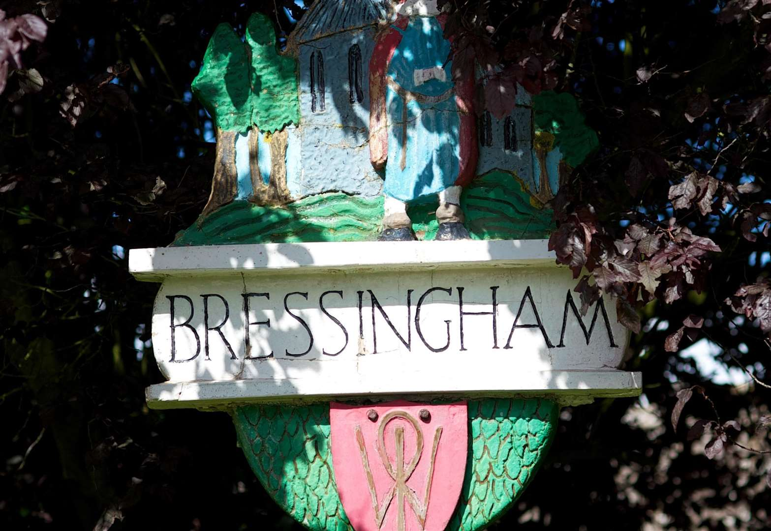 Man charged with string of offences following collision and carjacking in Bressingham