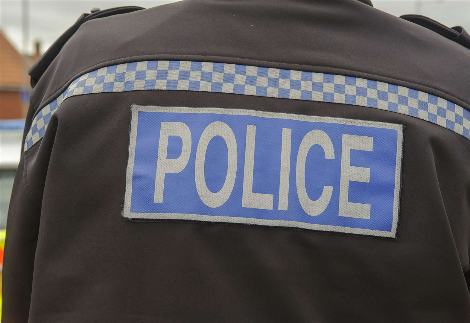 Appeal after burglary in Diss