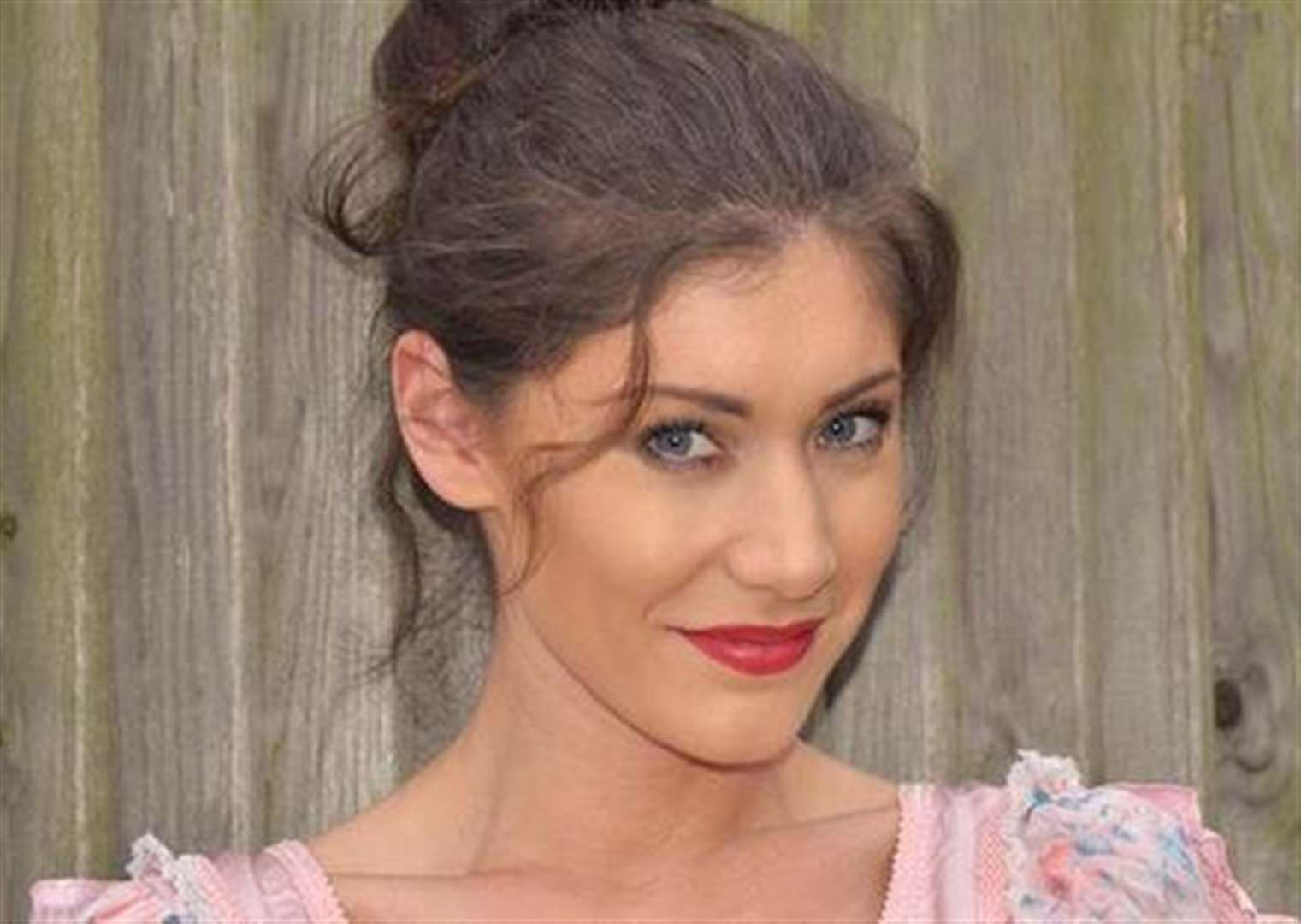 Outdoor show to bring Austen to life