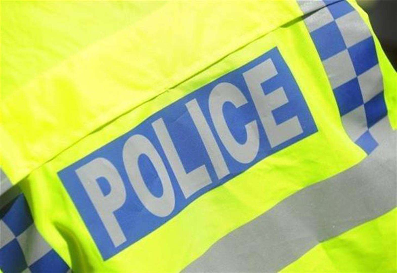 Three officers from Diss assaulted over Christmas