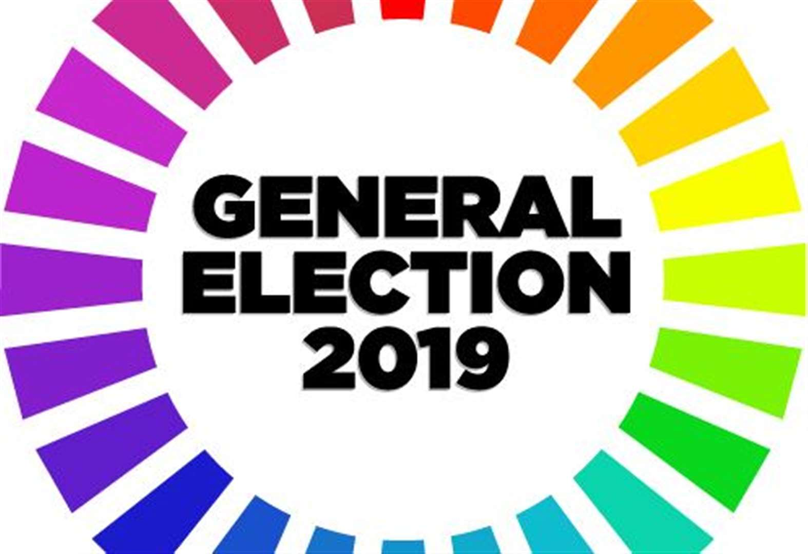 General Election 2019: Overview of campaign pledges of South Norfolk and Central Suffolk candidates