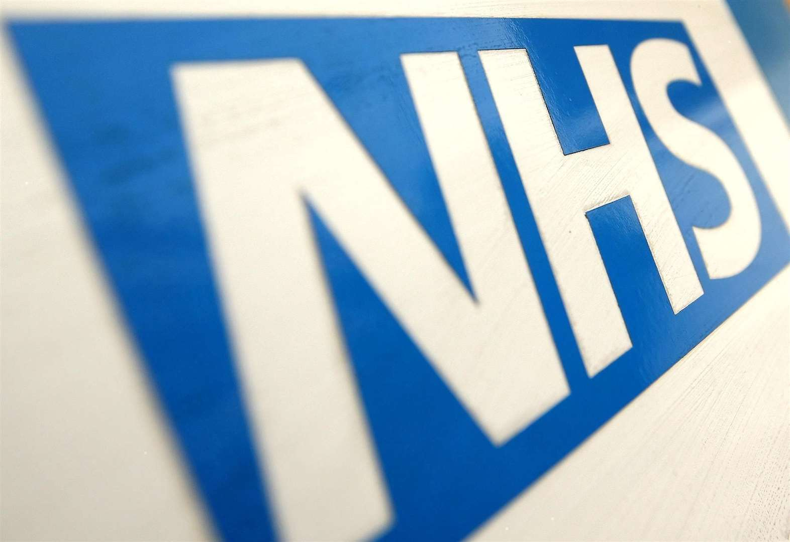 Residents asked to help shape NHS and care services