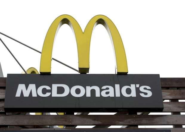 READER LETTERS: McDonalds on the menu for Scole? Diss Express