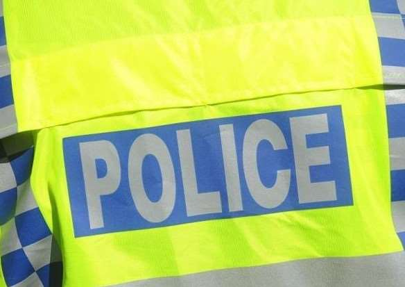 Burglary in Diss prompts police appeal