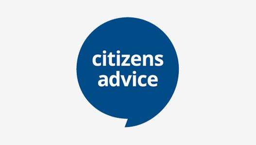 Funding for Citizens Advice in 2019/20 will remain the same as the previous year (£374,000).