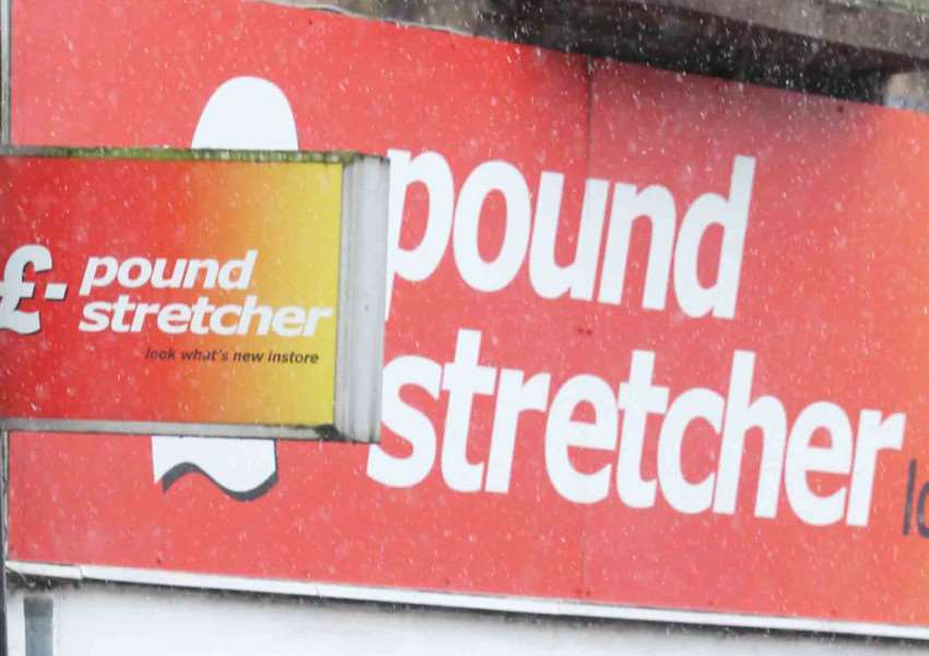 Poundstretcher ENGNNL00120130120224322