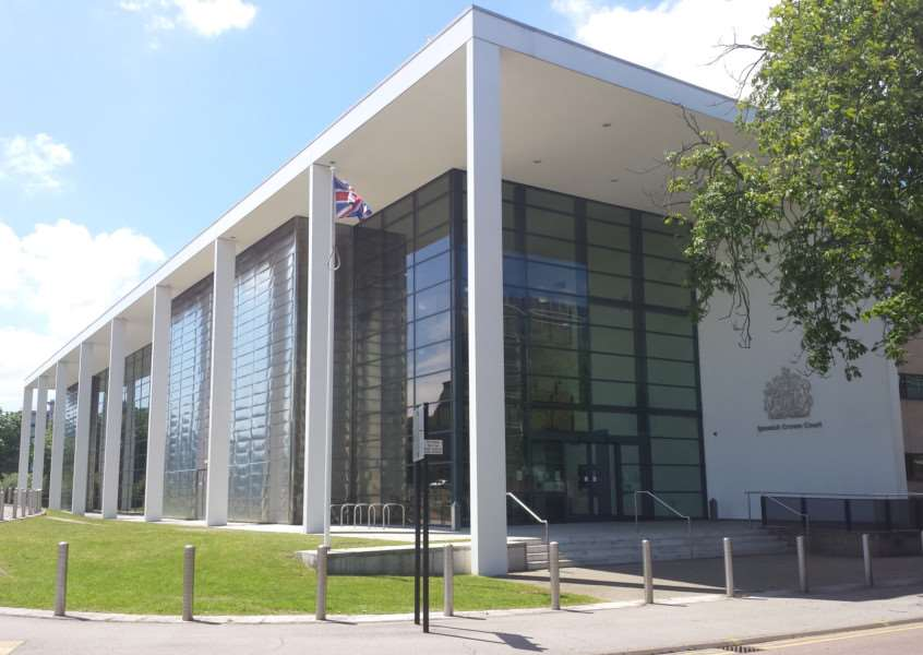 Ipswich Crown Court ANL-140617-141524001