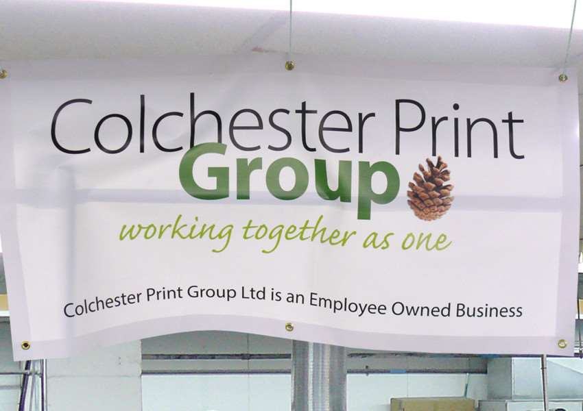 Colchester Print Group