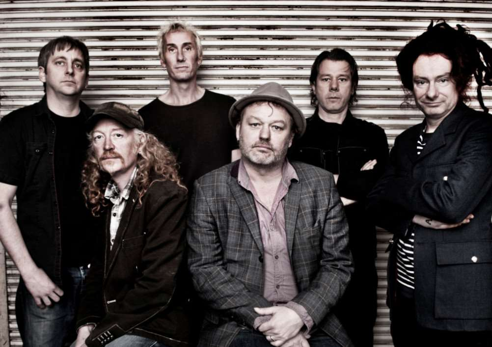 the Levellers Portrait SUS-140523-083409003