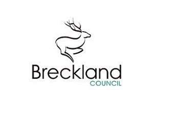 Picture: Breckland Council.
