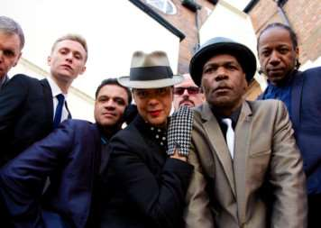 The Selecter ANL-150213-145452001