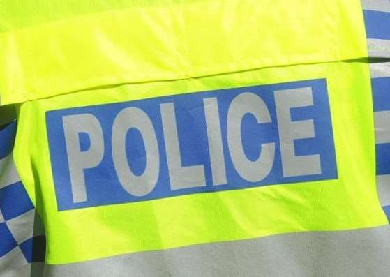 Police appeal after burglary in East Harling.