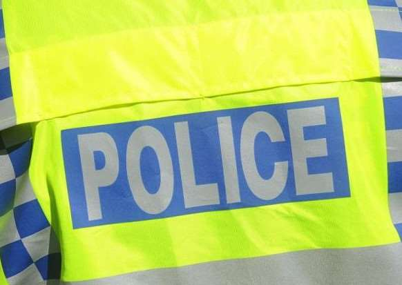 Appeal after attempted burglary in Gissing.