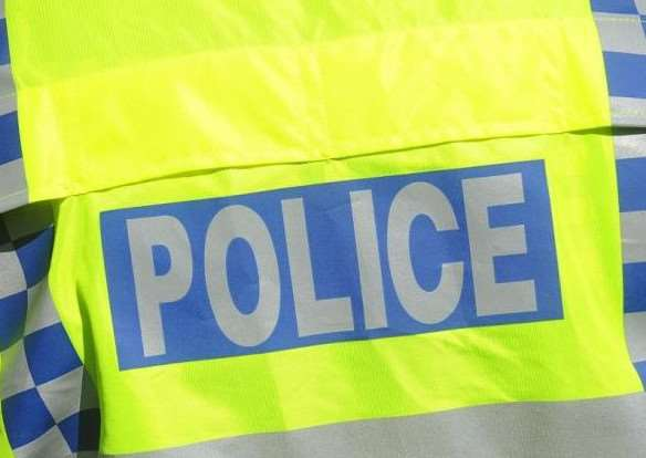 Appeal for pedestrian after collision