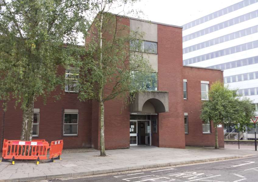 Ipswich Magistrates Court ANL-151208-125254001