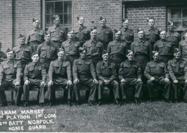 Pulham Market Home Guard ANL-150302-122618001