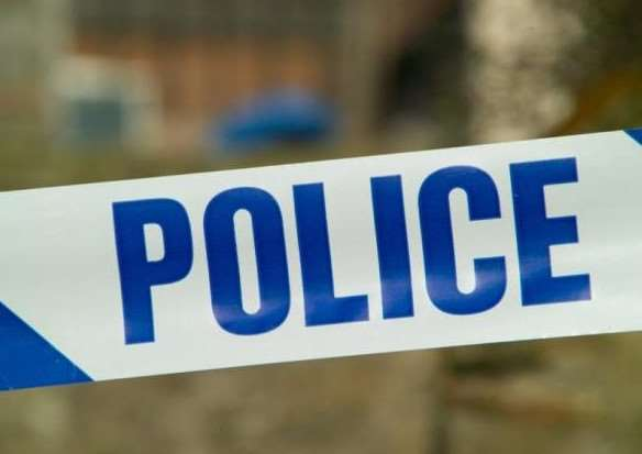 Spate of shed thefts in South Norfolk