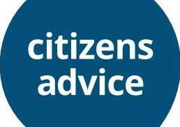 Diss, Thetford and District Citizens Advice