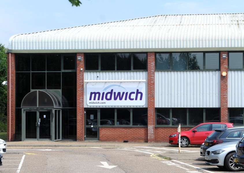 Midwich - General View''''PICTURE: Mecha Morton