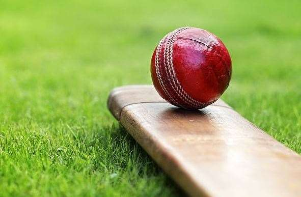Recreational cricket will be 11-a-side