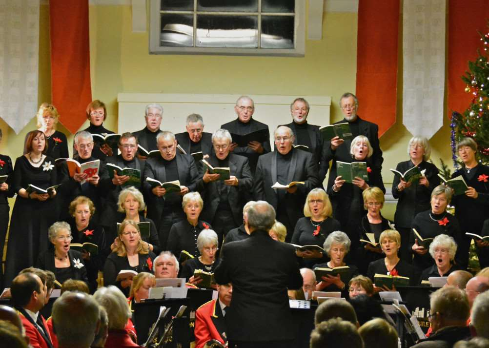 Eye Bach Choir ANL-150216-102625001
